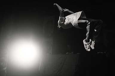 Hip-Hop-Culture-10