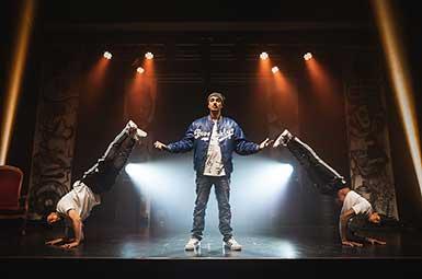 Hip-Hop-Culture-12