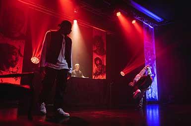 Hip-Hop-Culture-9